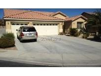 View 3608 Cantura Crest Ct North Las Vegas NV