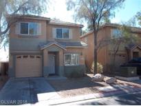 View 5285 Shreve Ave Las Vegas NV