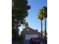 View 1158 Matthew Ave Las Vegas NV