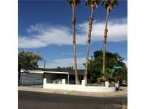 View 4028 San Joaquin Ave Las Vegas NV