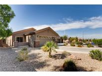 View 4093 Beisner St Las Vegas NV