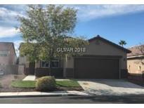 View 8113 Calico Wind St Las Vegas NV
