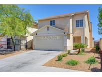 View 3860 Lincoln Rd Las Vegas NV