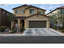 View 7854 Red Rock Ridge Ave Las Vegas NV
