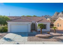 View 2305 Hot Oak Ridge St Las Vegas NV