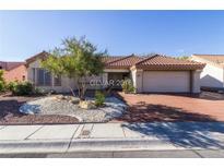 View 8713 Villa Ridge Dr Las Vegas NV