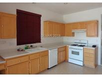 View 4360 Spruce Grove St Las Vegas NV