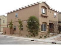 View 9503 Alma Ridge Ave Las Vegas NV
