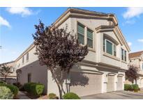 View 8688 Tomnitz Ave # 103 Las Vegas NV