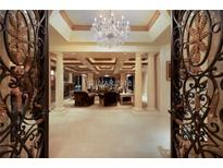View 2747 Paradise Rd # 3703 Las Vegas NV