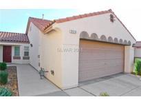 View 9510 Borough Park St Las Vegas NV