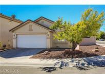 View 9721 Meadowville Ave Las Vegas NV
