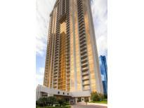 View 125 E Harmon Ave # 1401 Las Vegas NV