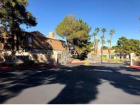 View 230 Mission Newport Ln # 207 Las Vegas NV
