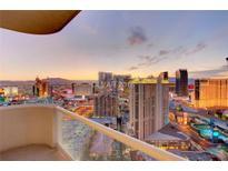 View 145 Harmon Ave # 3511 Las Vegas NV