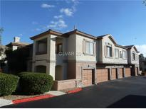 View 10220 Penrith Ave # 204 Las Vegas NV