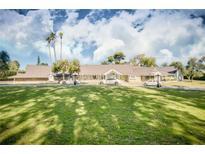 View 1100 Rancho Cir Las Vegas NV