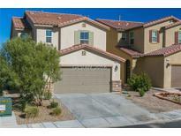 View 8656 Blue Ocean St Las Vegas NV