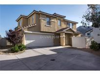 View 10465 Chrisman Ave Las Vegas NV