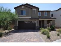 View 10171 Blacktail Hill Ct Las Vegas NV