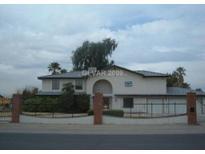 View 257 Beesley Dr Las Vegas NV